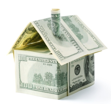 Real Estate Investment Loan