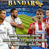 Prediksi Bola Real Madrid vs Atletico Madrid 3 Mei 2017