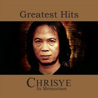 Kumpulan Lagu Mp3 Terbaik Crisye Full Album Metropolitan Lengkap