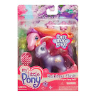 My Little Pony Rainbow Flash Super Long Hair Ponies Bonus G3 Pony