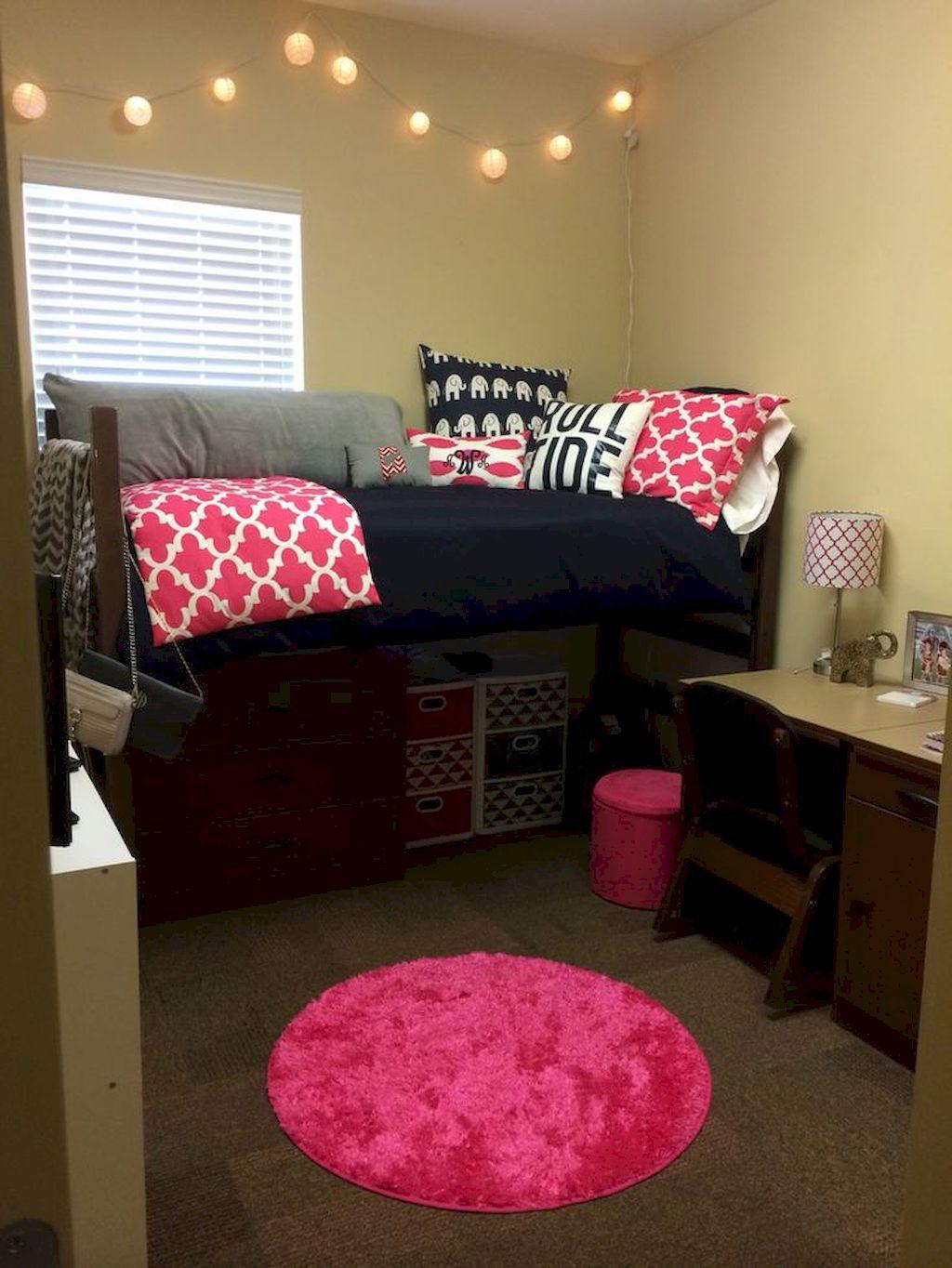 Live Laugh Puke Dorm Room Ideas