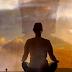 20 Cách mà việc ngồi yên trong tĩnh lặng có thể thay đổi cuộc đời bạn
