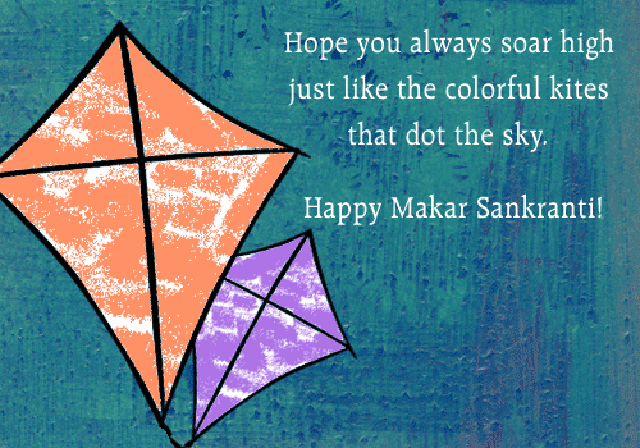 Makar Sankranti Wishes hd images