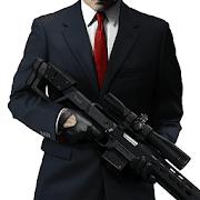 Hitman Sniper apk
