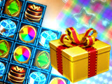 Amazing Gift - Download free Games for PC
