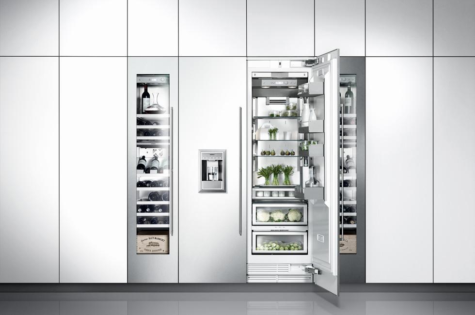 cuisines allemandes haut de gamme cl88 humatraffin. Black Bedroom Furniture Sets. Home Design Ideas