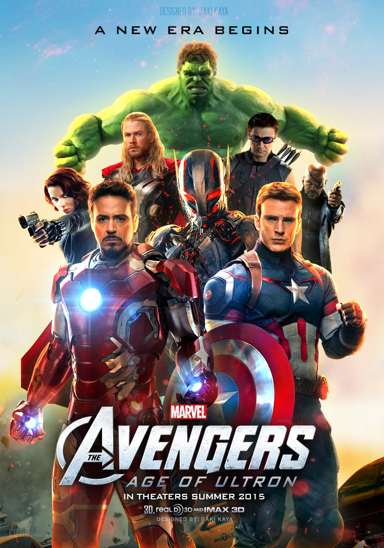 website download film avengers age of ultron 2015 3d