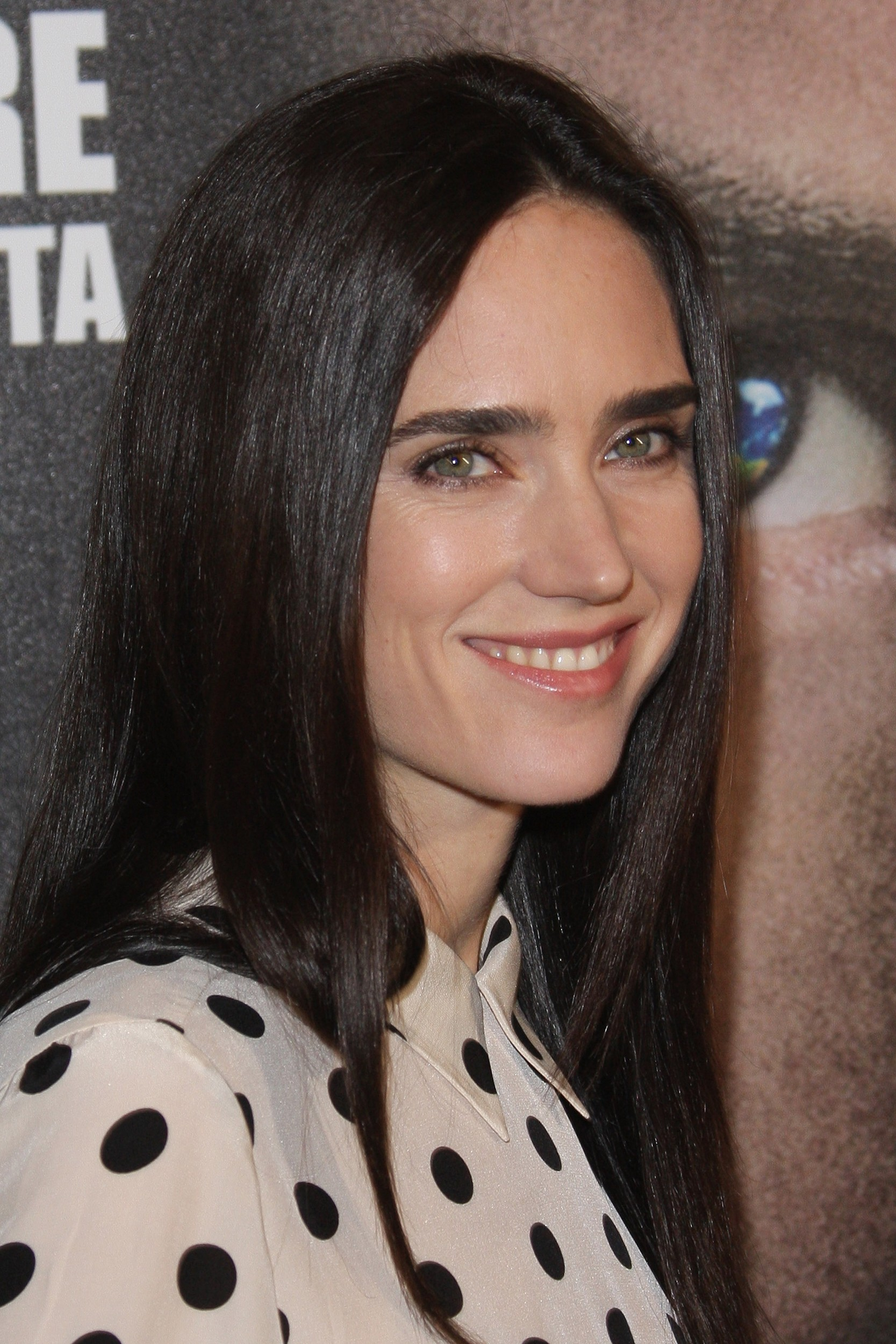Jennifer Connelly pictures gallery (59) | Film Actresses