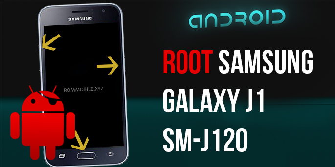 How To Root Samsung Galaxy J1 With Pc how to root samsung