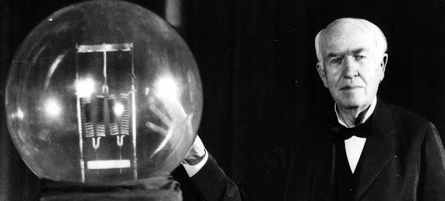 عادات نوم 5 من مشاهير العلم و الفلسفة