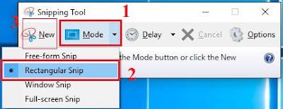 screen cutter,how to take a screenshot on windows 7,how to screenshot on pc windows 7,snipping tool download,laptop screenshot,prt sc button,how to screenshot on pc windows 10,screenshot app for windows,