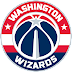 Wizards take Game 6 for 3-3