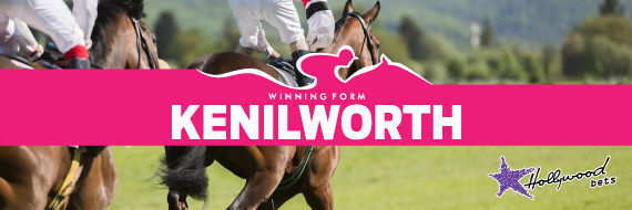 Kenilworth-Saturday