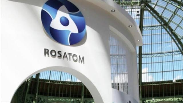 Bolivia y Rosatom firman acuerdos para construcción de centro nuclear
