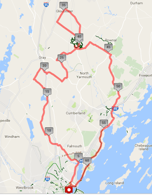http://www.mapmyride.com/routes/view/1213535494