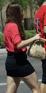 mujeres-piernas-sexys-calle