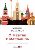 Mikhail Bulgákov