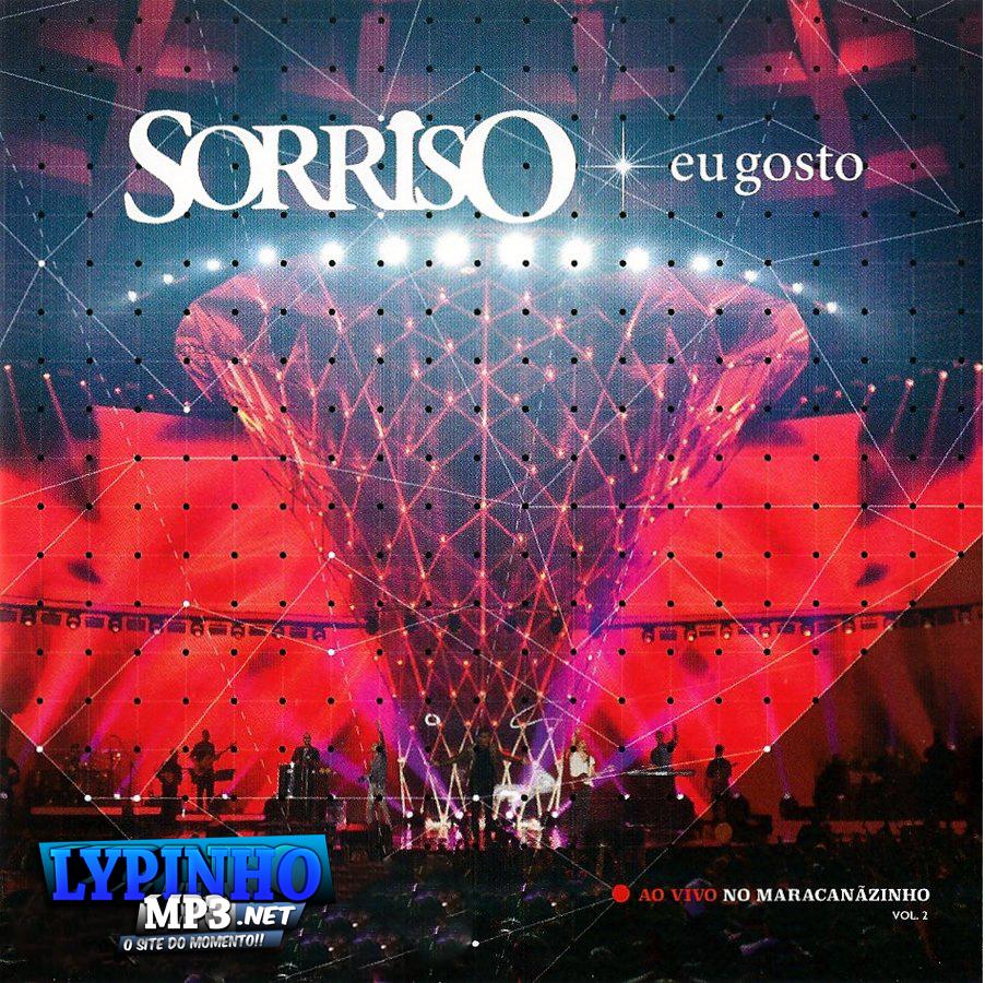 MAROTO GRATIS SORRISO CD DE BAIXAR DIFERENTE