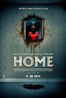 Home (2014) online y gratis
