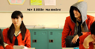 download film my little monster 2018 sub indo nonton.jpg