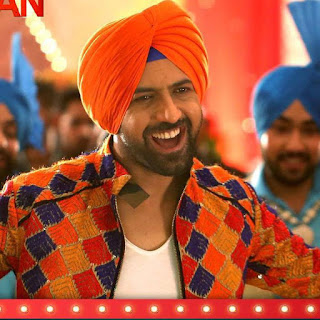 Top 10 Punjabi famous male singers name with photos list
