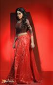 Poorna Telugu Actress-thumbnail-19