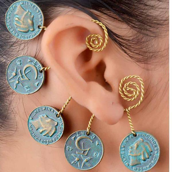 Top Selling Earrings