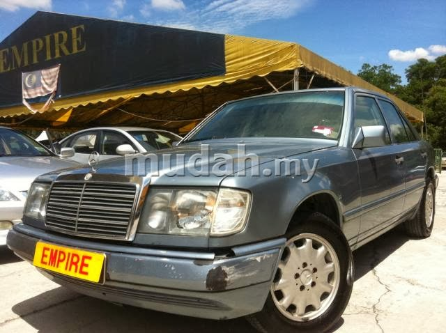 Motoring Malaysia Cars On Sale Posted Online Why You Should