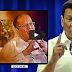 WATCH: Sabwatan Ni Noynoy At Ombudsman Morales Nabisto Ni Duterte