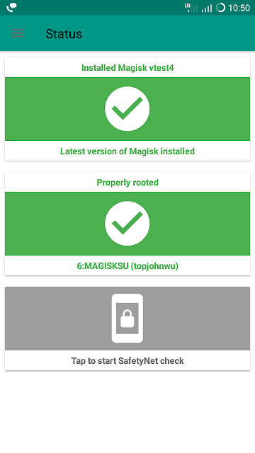 What Is Magisk Root And How To Use It To Hide Root From Apps ?