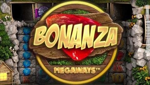 Bonanza là một trò chơi thú vị