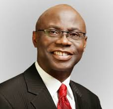 Pastor Bakare condemns CBN forex policy, High interest rates