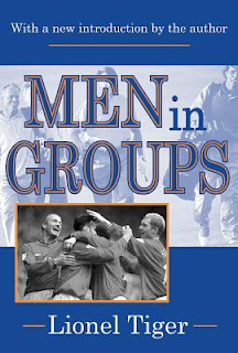 Men In Groups