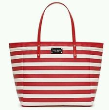 Prettytreasure2u Kate Spade Kennywood Sidney Modern