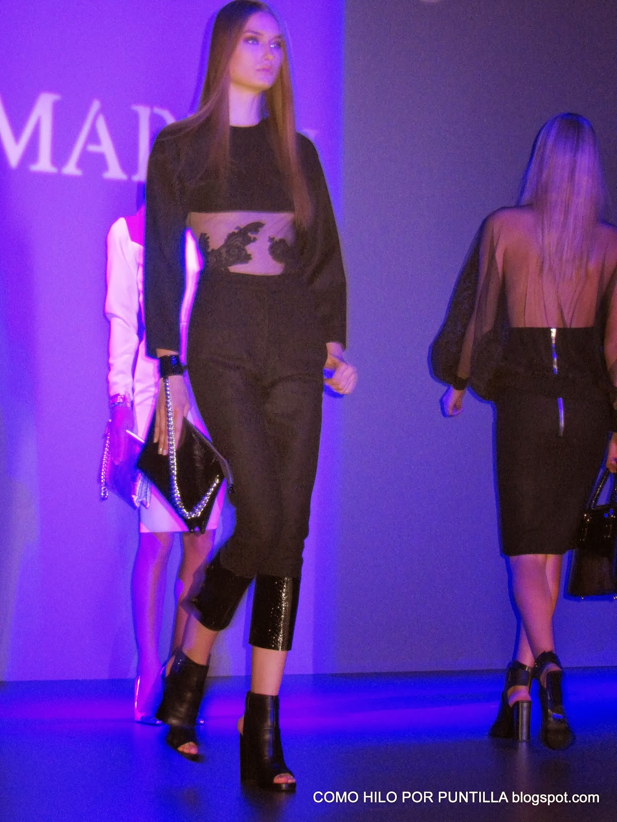 Mercedes-Bemz-fashion-week-Madrid-2014