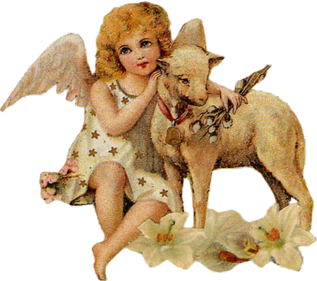 http://3.bp.blogspot.com/-aADrZkuVXBo/T4BEcc7udSI/AAAAAAAASEQ/pykGQjN8XEc/s640/angels2.2.png