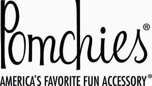 Pomchies Giveaway. Ends 12/31/14