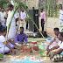 மட்டக்களப்பு  மாவட்ட  உழவர் திருநாள் 2018