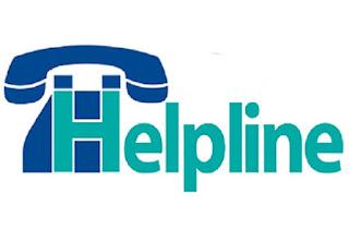 medaram helpline