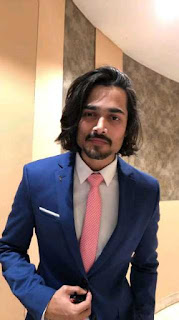 bhuvan-bam-wiki-biography-age-girlfriend-family
