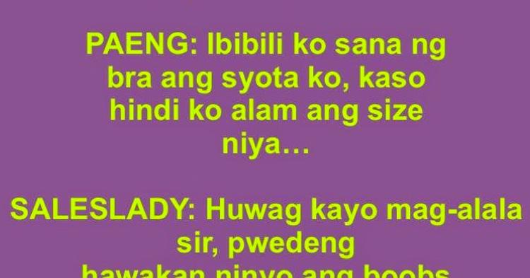 Nag-aalala si Paeng