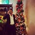 Dimagrire a Natale? E' possibile!