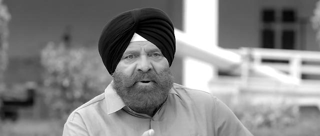 Saadi Marzi (2019) Full Movie Punjabi 720p HDRip ESubs Download