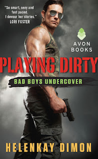 https://www.goodreads.com/book/show/22236658-playing-dirty