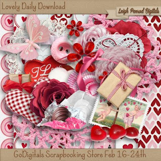 godigitalscrapbooking