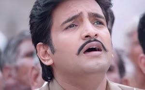 Saravanan Exploits Rajshekar's Innocence – Aambala | Movie Scenes