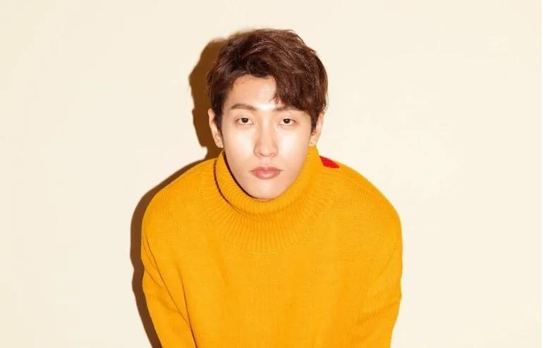 Idola Kpop Yang Akan Debut dan Comeback di Bulan Januari