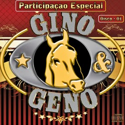 GINO MUSICA BAIXAR ARREPENDIDA E GENO