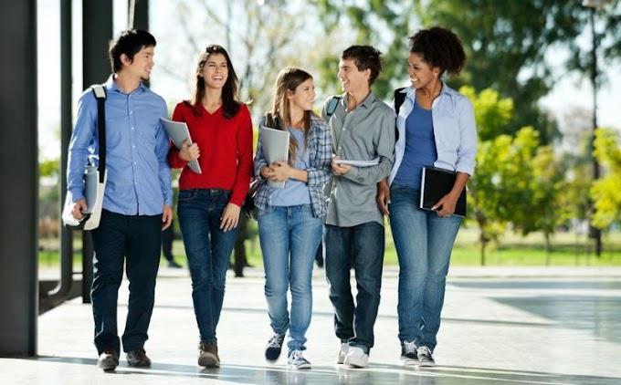 Alasan Melanjutkan Jenjang Pendidikan di Kampus Kalbis Intitute