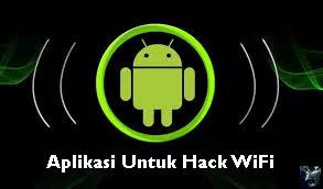 5 Aplikasi Hack untuk Melihat Kata Sandi/Password WiFi